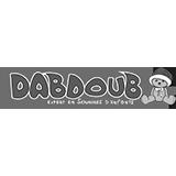 DABDOUB.png